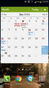 Screenshot_2014-10-09-13-59-17