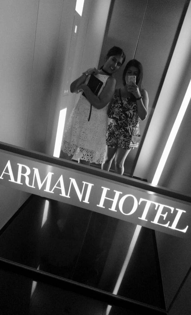 amani-hotel-bamboo-bar