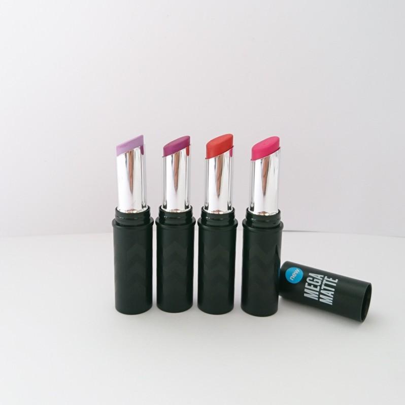 seventeen-mega-matte-lipsticks